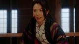 若村麻由美、杉咲花の「顔が良い」