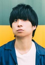 『第164回芥川賞』候補作に決定した尾崎世界観