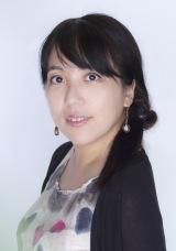『第164回直木賞』候補作に決定した芦沢央