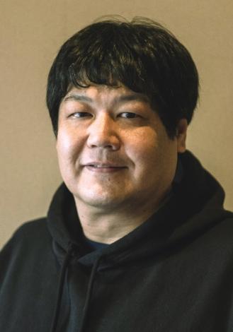 『第164回直木賞』候補作に決定した長浦京