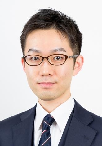 『第164回直木賞』候補作に決定した坂上泉