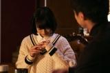 映画『あのこは貴族』より(C)山内マリコ/集英社・『あのこは貴族』製作委員会