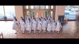 乃木坂46 4期生曲「Out of the blue」MVより