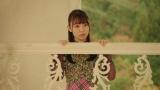 乃木坂46アンダーメンバー曲「口ほどにもないKISS」センターの阪口珠美