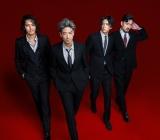 MBSドラマ特区枠『西荻窪 三ツ星洋酒堂』主題歌を担当するI Don't Like Mondays