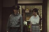 『連続ドラマW コールドケース3〜真実の扉〜』第7話(1月23日放送)より(C)WOWOW/Warner Bros. Intl TV Production