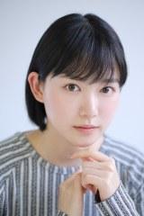 『ブリリアショートショートシアターオンライン3周年企画』に出演する小川紗良