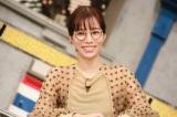 桜井ユキ『脱力』で人生初の挑戦