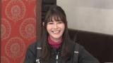 22日放送のバラエティー『ダウンタウンなう』に出演する真木よう子(C)フジテレビ