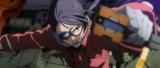 『ヱヴァンゲリヲン新劇場版:Q TV版』より(C)カラー