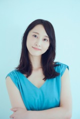 2冊目となる小説『累々(るいるい)』の発売日前重版が決定した松井玲奈