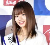 山本舞香 (C)ORICON NewS inc.
