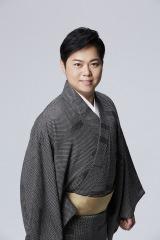 三山ひろしがゲスト出演=『NHKのど自慢〜おうちでパフォーマンス〜』総合テレビで1月31日放送