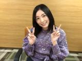 SKE48松井珠理奈の卒業シングルが来年2月3日に発売決定