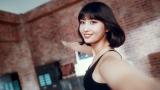 大阪のダンススクール時代の後輩yukaDD(;´∀`)の MVに出演したTWICEのMOMO