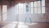 yukaDD(;´∀`)「Superhero」(Special Version)MVに出演したTWICEのMOMO