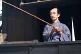 足利義昭(滝藤賢一)=大河ドラマ『麒麟がくる』第42回(1月24日放送)(C)NHK