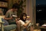 『花束みたいな恋をした』より(C)2021『花束みたいな恋をした』製作委員会