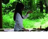 映画『空蝉の森』の場面写真が解禁(C)「空蝉の森」製作委員会 NBI