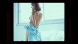 明日花キララデジタル写真集『Love Tomorrow』BOOK☆WALKER限定版特典動画より(C)光文社/週刊 FLASH