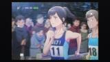 セブン-イレブン初の長編オリジナルアニメ動画シリーズ『レインボーファインダー』
