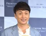 アンジャ児嶋、田中裕二の代打出演