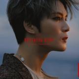 ジェジュン「BREAKING DAWN(Japanese Ver.)Produced by HYDE」TYPE-A