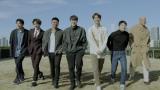 GENERATIONS from EXILE TRIBEニューシングル「雨のち晴れ」MVより