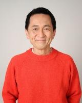 NHK大河ドラマ『青天を衝け』への出演が決定した徳井優