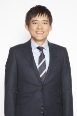 NHK大河ドラマ『青天を衝け』への出演が決定した博多華丸