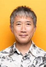 NHK大河ドラマ『青天を衝け』への出演が決定した遠山俊也