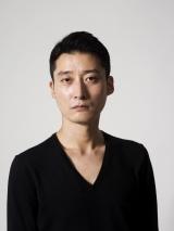 NHK大河ドラマ『青天を衝け』への出演が決定した奥田洋平