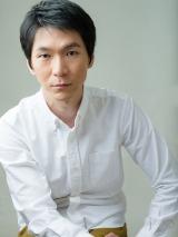 NHK大河ドラマ『青天を衝け』への出演が決定した金井勇太