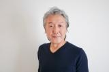 NHK大河ドラマ『青天を衝け』への出演が決定した水上竜士