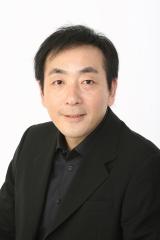 NHK大河ドラマ『青天を衝け』への出演が決定した菅原大吉