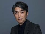 NHK大河ドラマ『青天を衝け』への出演が決定した池田成志