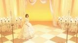 Eテレの人気番組『おはなしのくに』2月1日放送「シンデレラ」(明日海りお)(C)NHK