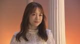 Eテレの人気番組『おはなしのくに』2月15日放送「にんぎょひめ」(大原櫻子)(C)NHK