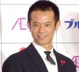 庄司智春(C)ORICON NewS inc.