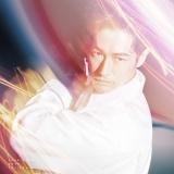 DEAN FUJIOKA「Take Over」初回限定盤
