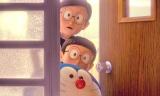 『第44回日本アカデミー賞』優秀アニメーション作品賞に決定した映画『STAND BY ME ドラえもん2』(C)Fujiko Pro/2020 STAND BY ME Doraemon 2 Film Partners