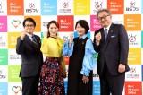フジ・BSフジ・ニッポン放送が連携