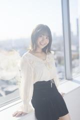 エンディング主題歌トロピカ I・N・G」を担当する吉武千颯(C)ABC-A・東映アニメーション