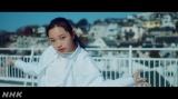 主人公・ゆうりを演じるダンサーのTSUKUSHI=Eテレ『アクティブ10 マスと!(中学・高校向け 数学)』#9(2月5日放送)(C)NHK