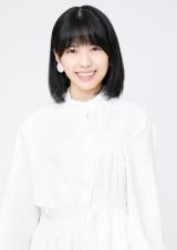 アンジュルムの新メンバー為永幸音(ためなが・しおん)(16歳)