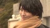 2月1日放送『痛快TV スカッとジャパン』に出演する那須雄登(美 少年) (C)日本テレビ