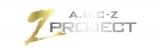 A.B.C-Zが新プロジェクト『Z PROJECT」始動