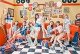 2ndシングル「Take a picture/Poppin' Shakin'」のリリースが決定したNiziUが新ビジュアル公開