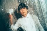 「TVガイドVOICE STARS Dandyism vol.2」に登場する神谷浩史(C)東京ニュース通信社