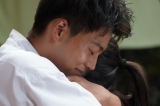 日曜ドラマ『君と世界が終わる日に』に出演する竹内涼真 (C)日本テレビ